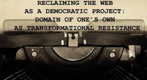 domains-17